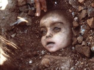 Bhopal unending tragedy? Thirty years after the incident