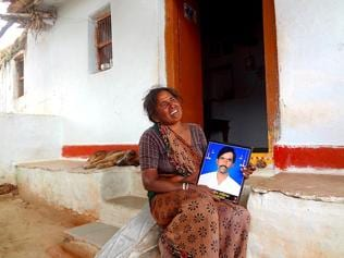 Losing semi-final is not 'national shame', farmer suicide is