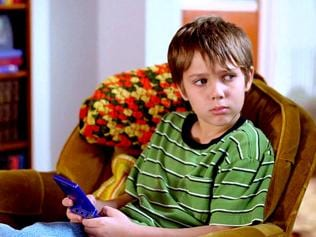 Boyhood review: Growing up in real time never looked better