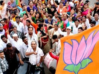 Poll wins set NDA on course to overtake Oppn in RS