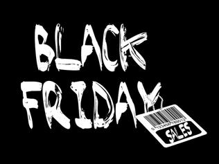 Black Friday deals today: How to be a smart online shopper
