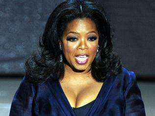 Happy Birthday: 61 quotes that sum up the greatness of Oprah Winfrey