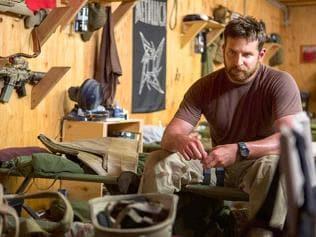 American Sniper review: Despite a brilliant Bradley Cooper, it fails to hit the mark