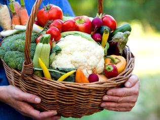 Organic foods: Are they more nutritious? Are they safer? Or are they plain lies?