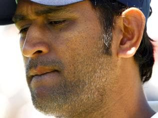 MS Dhoni inspired small town India to dream big