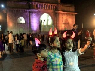 Erasing Mumbai's past cannot build its future