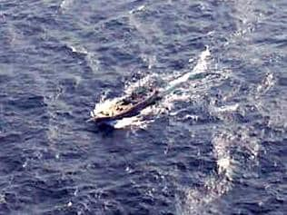Pak boat incident in Arabian Sea shows India learnt 26/11 lessons well