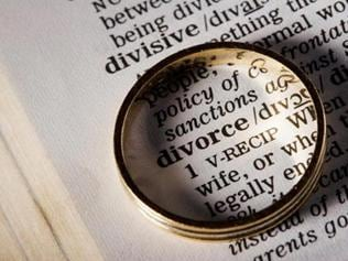Of plots, shops and FDs: Multi-crore divorces are trending in UP