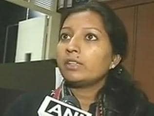 Centre vs Priya Pillai is like using a sledgehammer to crack a nut