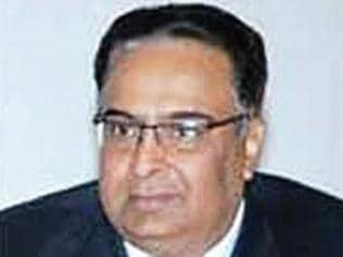 Officers should create friendly work culture in respective depts: Sarvesh Kaushal