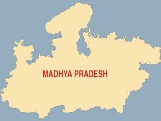 HT@15: Aiming for the next milestone in Madhya Pradesh