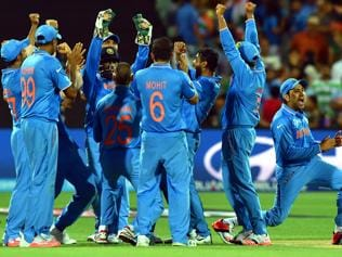 World Cup: India eye big WI-ndow of opportunity, here
