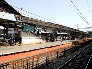 Mumbai needs integrated transport authority