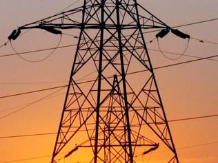 Pending power bills finally arrive, with a 20% tariff hike