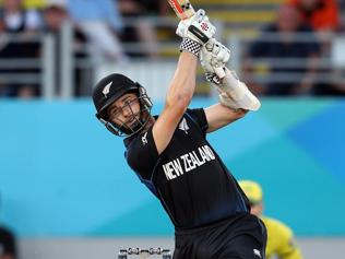 CWC 2015: Why New Zealand are my team of the tournament