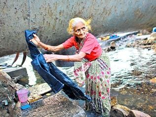 Neglect and abuse: The reality of India