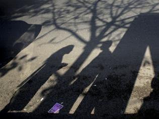 Ban on film squanders gains Delhi made since Dec 16 gangrape tragedy