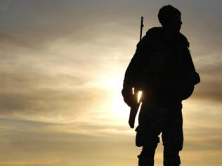 Indians abducted in Libya