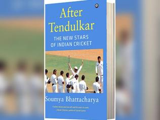 Book review: A look at the new generation of champion cricketers