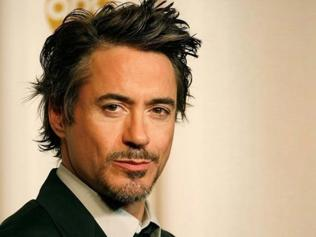 Robert Downey Jr turns 50! Fifty things you should know about him