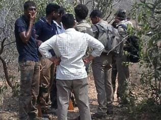 Red sanders case: Proper investigation into encounter is the next step