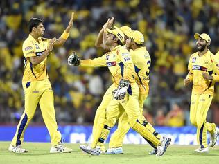 CSK vs RCB: Up against Virat Kohli and Co., history favours Dhoni's men