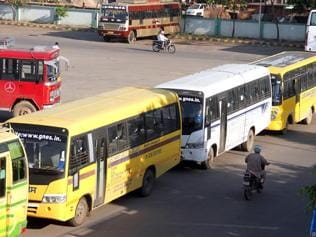 Panna bus mishap effect: Transport department mulls over increasing penalty by ten times