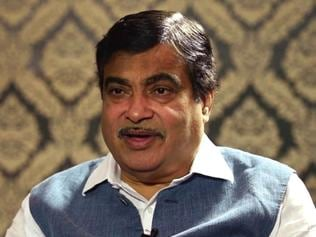 Give us a strong road safety act, Mr Gadkari