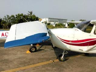 Cessna jets