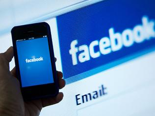 Things to know about Facebook porn malware and how to protect yourself