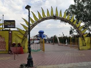 Fate of 23 marriage gardens in Bhopal hangs in the balance