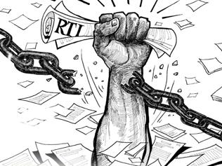 10 years of RTI Act: 39 activists dead, 275 assaulted, says report