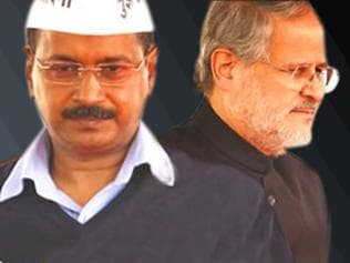 AAP-Jung row: HC says anti-graft branch must take orders from govt