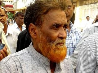 Mumbai remand home death: My son was thrashed with bats, rods, says father