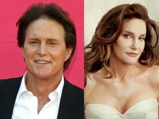 Bruce Jenner's decision to come out as woman gives hope to many