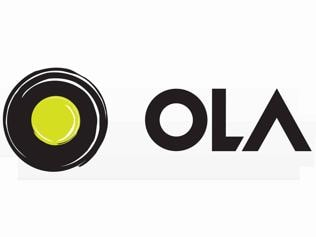 Under fire, Ola incentivises CNG cabs for diesel vehicle drivers
