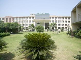 Three more families accuse Gwalior hospital staff of cornea 'misuse'