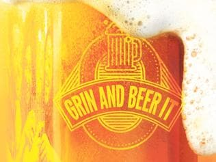 Your ultimate guide to craft beer in Mumbai