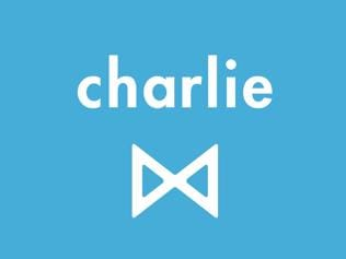 App in focus: Charlie, the personal assistant