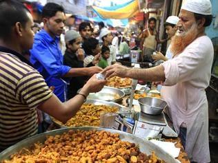 On the iftar trail: The hidden gems of Delhi, Mumbai