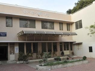 Govt to revive yoga centres for Bhopal gas tragedy survivors