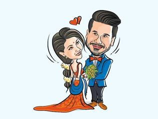 Shahid Kapoor marriage: A to Z of the most-awaited B-town wedding