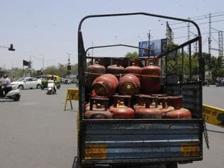 10% consumers in Indore