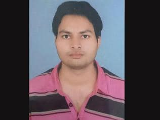 Narnaul boy bags 7th rank in civil services exam