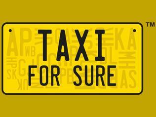 Delhi: Woman says TaxiForSure cabbie masturbated while driving