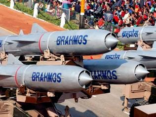 Maiden tests of air-launched BrahMos from November
