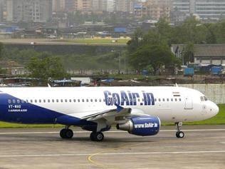 Plane tyre bursts, narrow escape for Jharkhand CM