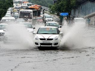 Why monsoon need not be a nightmare in Delhi