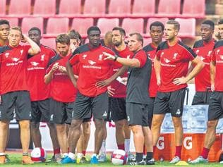 Despite losses, franchises see ISL as investment in Indian football