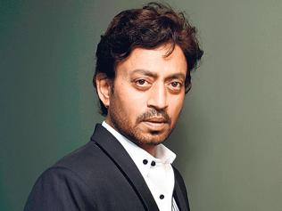 Watch: Every Bollywood party song featuring AIB and Irrfan